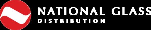 National Glass – Eagle Aluminium Logo