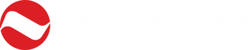 National Glass Distribution Logo